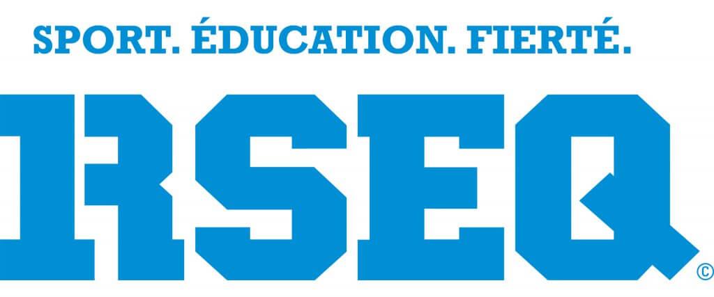 Logo RSEQ